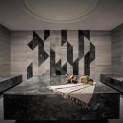 Conrad Istanbul Bosphorus Турция, Стамбул - 3 отзыва об отеле, цены и фото номеров - забронировать отель Conrad Istanbul Bosphorus онлайн спа фото 2