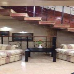 Отель Art Hotel Болгария, Варна - отзывы, цены и фото номеров - забронировать отель Art Hotel онлайн интерьер отеля фото 2