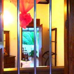 Отель Fresh Air Villa Guest House фитнесс-зал