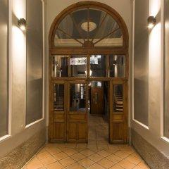 Отель Hostal La Vera развлечения