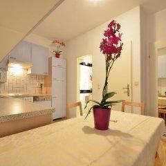 Отель Ajo Luxury Apartements Австрия, Вена - отзывы, цены и фото номеров - забронировать отель Ajo Luxury Apartements онлайн спа