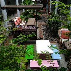 Отель Ramada by Wyndham Phuket Southsea фото 12