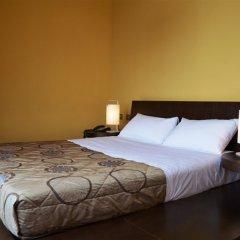 Отель Dajti Tower Belvedere Hotel Албания, Тирана - отзывы, цены и фото номеров - забронировать отель Dajti Tower Belvedere Hotel онлайн сейф в номере