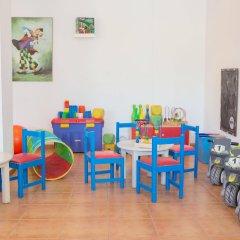Hotel Tropico Playa детские мероприятия