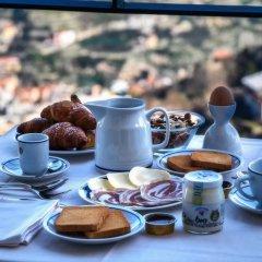 Отель Graal Италия, Равелло - отзывы, цены и фото номеров - забронировать отель Graal онлайн фото 3