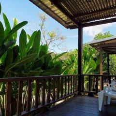 Отель Pantharee Resort Таиланд, Нуа-Клонг - отзывы, цены и фото номеров - забронировать отель Pantharee Resort онлайн фото 5