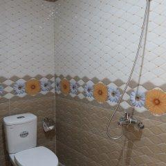 Отель An Bang My Village Homestay Хойан ванная