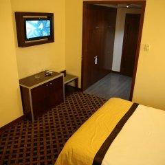 Royal Gaziantep Hotel Турция, Газиантеп - отзывы, цены и фото номеров - забронировать отель Royal Gaziantep Hotel онлайн удобства в номере