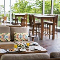 Conrad Istanbul Bosphorus Турция, Стамбул - 3 отзыва об отеле, цены и фото номеров - забронировать отель Conrad Istanbul Bosphorus онлайн в номере