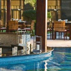 Renaissance Cairo Mirage City Hotel бассейн фото 3