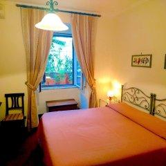 Отель A Roma Le Tue Vacanze Италия, Рим - отзывы, цены и фото номеров - забронировать отель A Roma Le Tue Vacanze онлайн комната для гостей