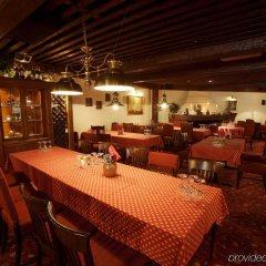 Отель Original Sokos Kimmel Йоенсуу питание