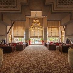 Royal Kenz Hotel Thalasso And Spa Сусс помещение для мероприятий