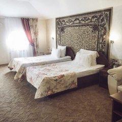 Гостиница Soviet Hotel в Иркутске 1 отзыв об отеле, цены и фото номеров - забронировать гостиницу Soviet Hotel онлайн Иркутск комната для гостей