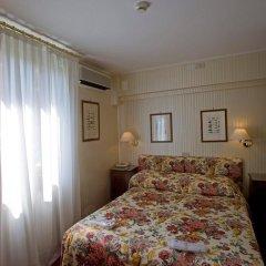 Отель Agli Alboretti Италия, Венеция - отзывы, цены и фото номеров - забронировать отель Agli Alboretti онлайн комната для гостей фото 2