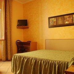 Отель Casa Mia Италия, Милан - отзывы, цены и фото номеров - забронировать отель Casa Mia онлайн комната для гостей фото 2