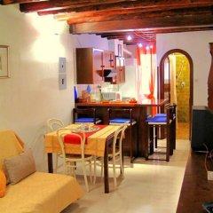 Hotel San Luca Venezia гостиничный бар