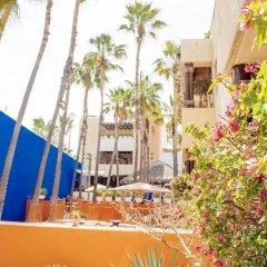 Отель Casa Natalia фото 7
