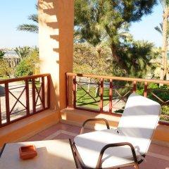 Отель Iberotel Makadi Beach Египет, Хургада - 9 отзывов об отеле, цены и фото номеров - забронировать отель Iberotel Makadi Beach онлайн балкон