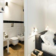 Отель Vanity ванная