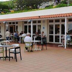 Отель Dorisol Buganvilia Португалия, Фуншал - отзывы, цены и фото номеров - забронировать отель Dorisol Buganvilia онлайн питание фото 3