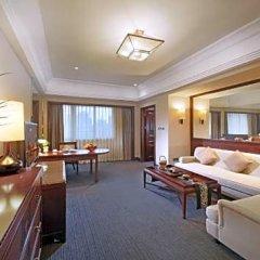 Отель City Hotel Xiamen Китай, Сямынь - отзывы, цены и фото номеров - забронировать отель City Hotel Xiamen онлайн фото 13