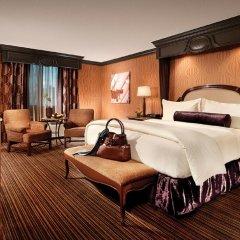Отель Golden Nugget Las Vegas Hotel & Casino США, Лас-Вегас - 9 отзывов об отеле, цены и фото номеров - забронировать отель Golden Nugget Las Vegas Hotel & Casino онлайн фото 3