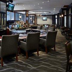 Отель Delta Hotels by Marriott Montreal питание фото 2
