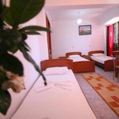 Hotel Cakalli интерьер отеля фото 3