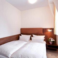 Отель Aparthotel Altes Dresden комната для гостей фото 3