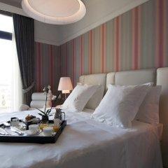 Grand Hotel Palace в номере фото 2