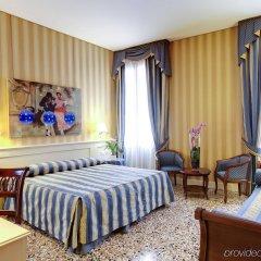Hotel Bella Venezia комната для гостей фото 2