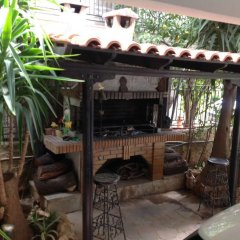 Апартаменты Cosy Studio South Athens' Suburbs, Voula бассейн