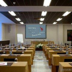 Отель Paseo Del Arte Испания, Мадрид - 7 отзывов об отеле, цены и фото номеров - забронировать отель Paseo Del Arte онлайн помещение для мероприятий