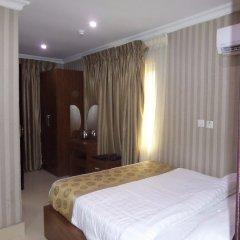 Отель The Woodmarble Hotels комната для гостей фото 2