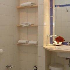 Отель Varandas de Albufeira ванная фото 2
