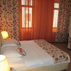 Hotel N комната для гостей фото 2