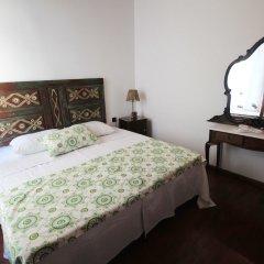 Bergama Tas Konak Турция, Дикили - 1 отзыв об отеле, цены и фото номеров - забронировать отель Bergama Tas Konak онлайн комната для гостей фото 4