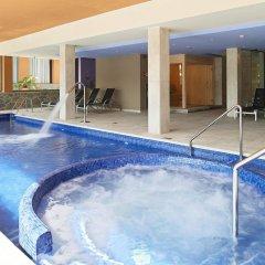 Отель Marins Cala Nau бассейн фото 2