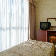 Отель Эдэран Сочи удобства в номере фото 2