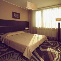 Отель Magnus Hotel Литва, Каунас - 13 отзывов об отеле, цены и фото номеров - забронировать отель Magnus Hotel онлайн комната для гостей фото 3