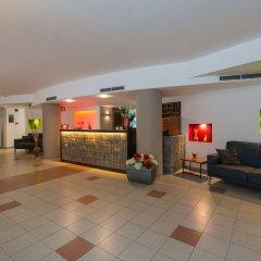 Hotel Bel 3 интерьер отеля фото 3