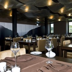 Douro Palace Hotel Resort and Spa питание