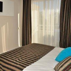 Бутик-отель Aura Турция, Сиде - отзывы, цены и фото номеров - забронировать отель Бутик-отель Aura онлайн комната для гостей фото 4