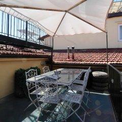 Апартаменты Residenza Aria della Ripa - Apartments & Suites бассейн
