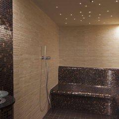 Отель Holiday Club Saimaa Hotel Финляндия, Рауха - 12 отзывов об отеле, цены и фото номеров - забронировать отель Holiday Club Saimaa Hotel онлайн сауна
