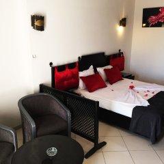 Отель Djerba Saray Тунис, Мидун - отзывы, цены и фото номеров - забронировать отель Djerba Saray онлайн сейф в номере