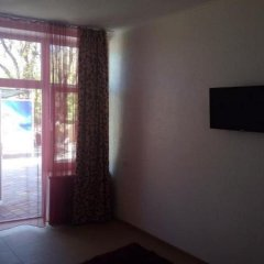 Hotel TsvetOk комната для гостей фото 4