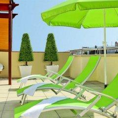 Отель Acacia Suite Испания, Барселона - 9 отзывов об отеле, цены и фото номеров - забронировать отель Acacia Suite онлайн фото 5
