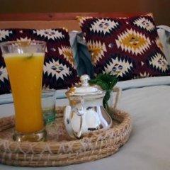 Отель Dar Korsan Марокко, Рабат - отзывы, цены и фото номеров - забронировать отель Dar Korsan онлайн помещение для мероприятий